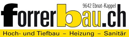 Walte Bösch Planung und Bauleitungen, 9642 Ebnat-Kappel